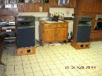 JBL K2, Rosita et nouvel audito : Audio Prestige &Vintage Mini_080407065451264121919615