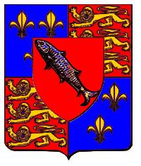 Ile Saint-Barthélemy 080408105633174421921737