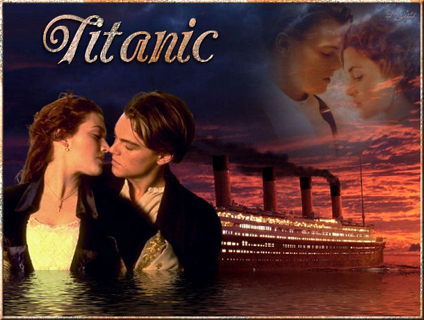 titanic_foto