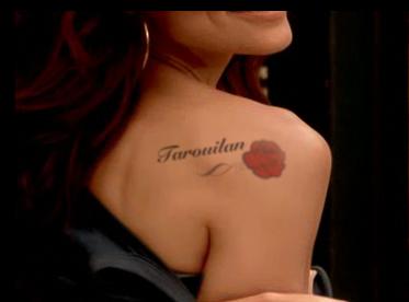 tattoo 080420094223142181973035