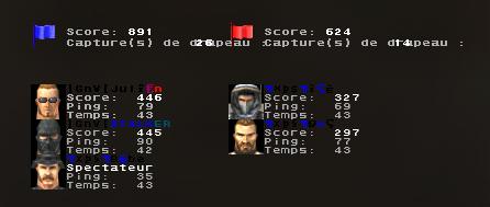 GnV vs XpS [20.04.08] 080420090702192101972919