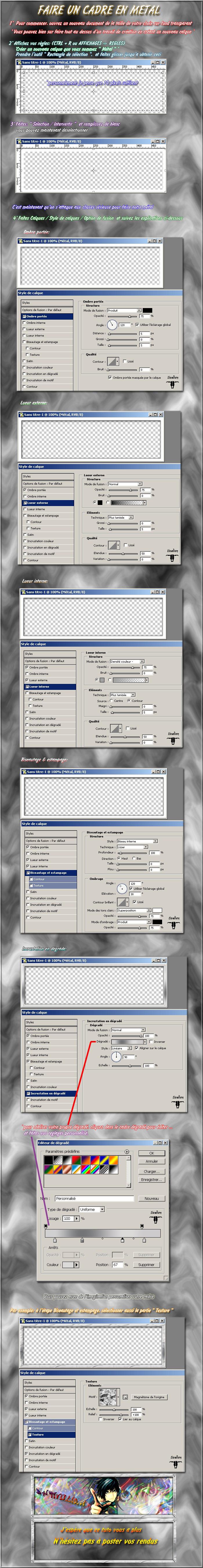 Tag high_tech sur Never Utopia - graphisme, codage et game design 08042108343158771976894