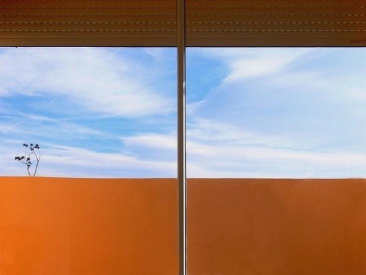 une vue de votre fenêtre (fil ouvert) - Page 2 08042109142445321974050