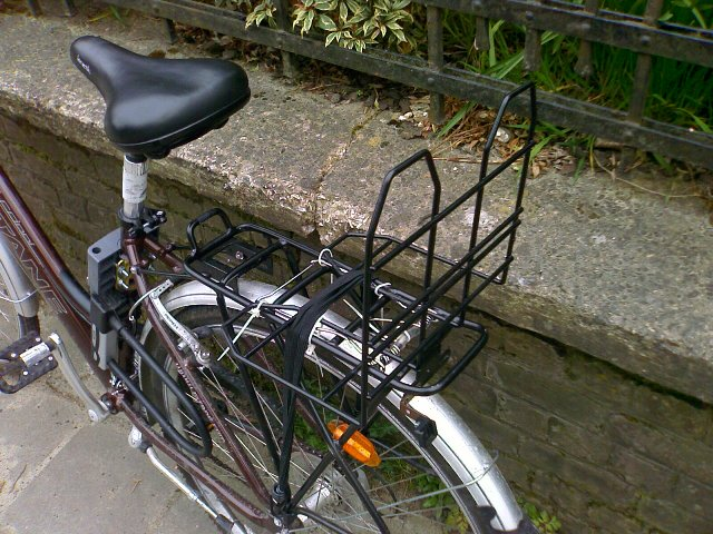 sacoche brompton sur vélo ordinaire 080422022057263591979428