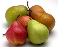 Les bonnes poires s'en voient décidément de toutes les couleurs ?
