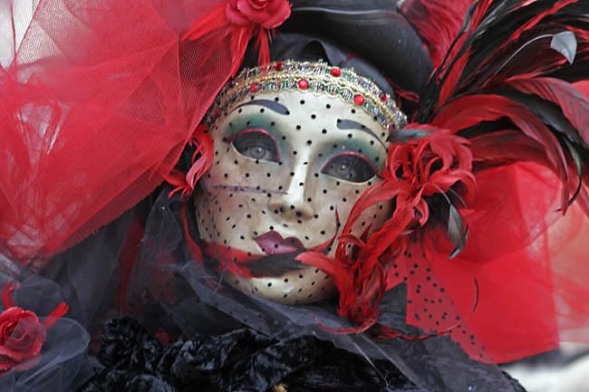 le masque dans aveu 080501021459251392012803