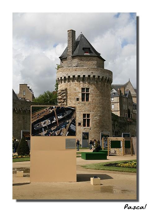 Festival Photo de Mer - Vannes 2008 080501093853185602016299
