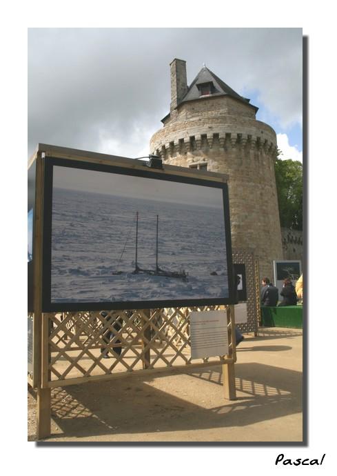 Festival Photo de Mer - Vannes 2008 080501094109185602016307