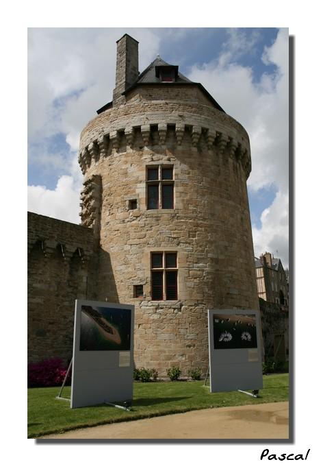 Festival Photo de Mer - Vannes 2008 080501094120185602016308