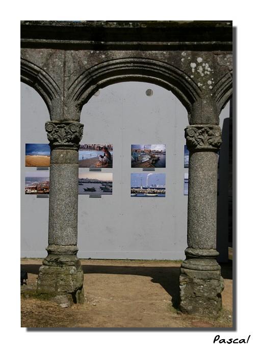 Festival Photo de Mer - Vannes 2008 080501094213185602016313