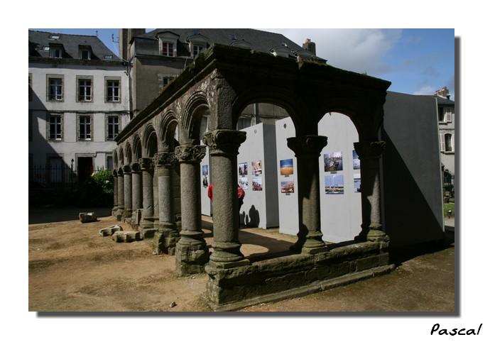 Festival Photo de Mer - Vannes 2008 080501094222185602016314