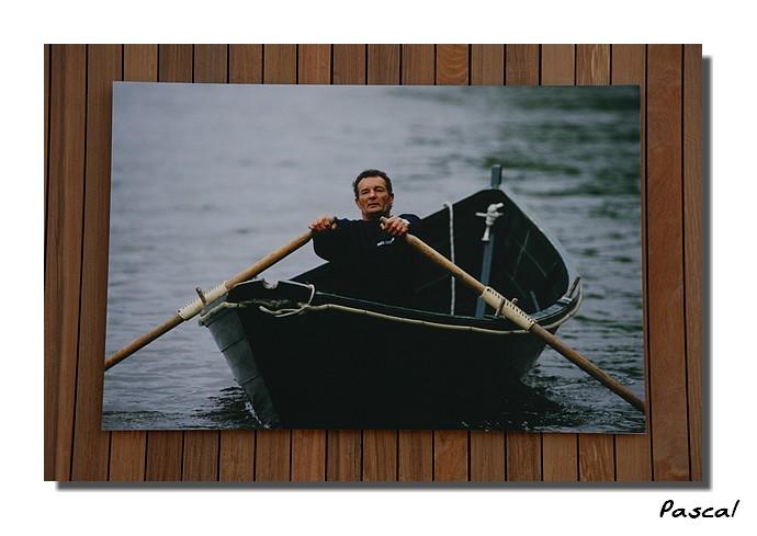Festival Photo de Mer - Vannes 2008 080501102347185602016481