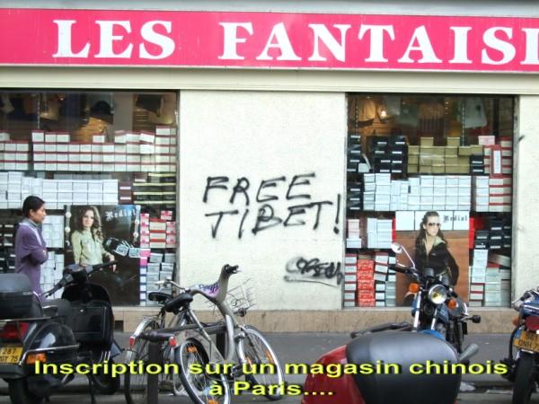 Les Chinois envisagent un boycott des produits français... - Page 2 080502114941152142017813