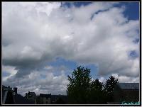 Climatologie de Mai 2008 Mini_080502011522101412018074