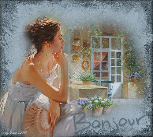 Bonjours - Page 4 080511123021123992052471