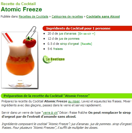 ATOMIC FREEZ ! 08051408115293002063949