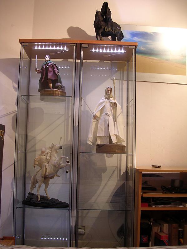 Collection n° 5: MasterSide & Kenobiv - Page 5 08051409194661432066478