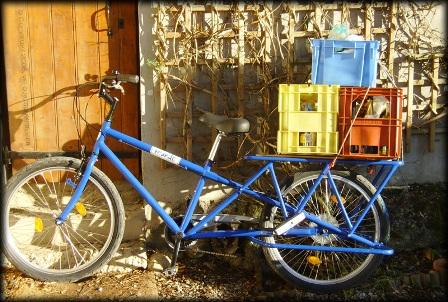 Xtracycle 080516122245263592072208