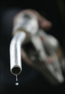 Le prix de l'essence n'est pas le même partout... La preuve en cliquant sur l'image !