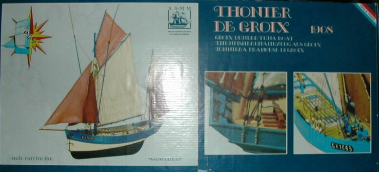 Thonier de Groix   SOCLAINE - Page 3 080517115141271462079507