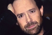 Marc Levy dans Thêatre/cinéma/musique/lecture 080520105608298822090223