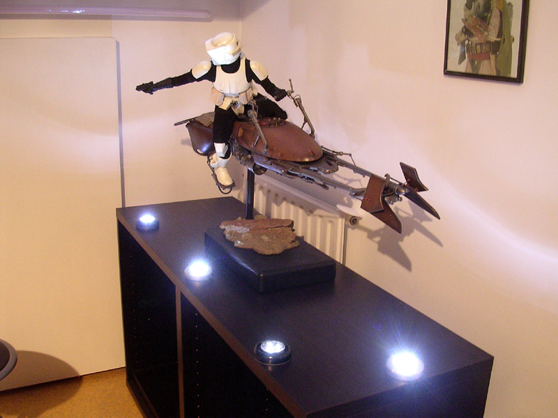 Collection n° 5: MasterSide & Kenobiv - Page 5 08052308592861432105861