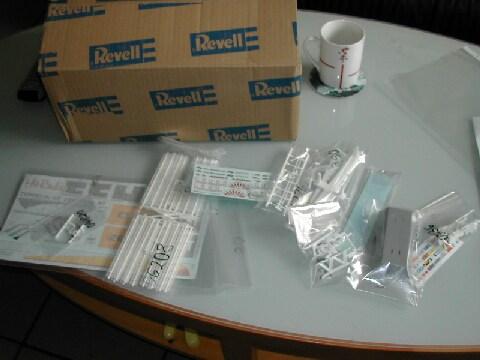 Finition de mes maquettes statiques Revel 080524084918271462107583