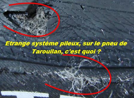 recyclez vos pneus 080526063009152142117631