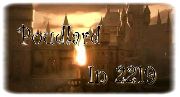 Poudlard institue 080527062922299972122061