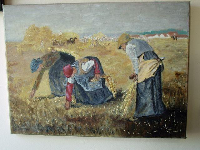 Peinture     (pge1) dans dessin-peinture 080528030043298822125566