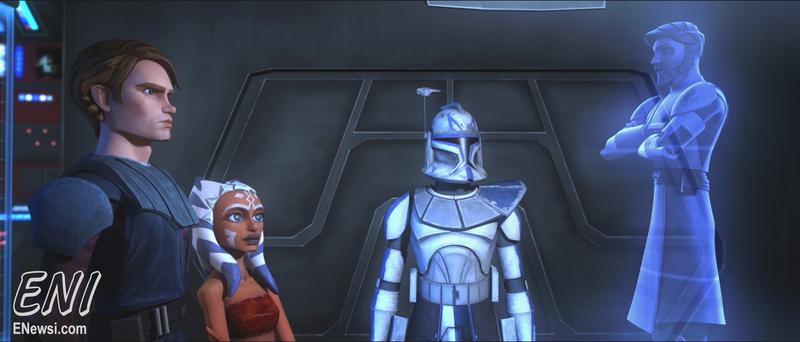 Star Wars : The Clone Wars  - Page 3 08052910561761432131684