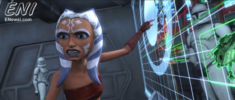 Star Wars : The Clone Wars  - Page 3 08052910563561432131686