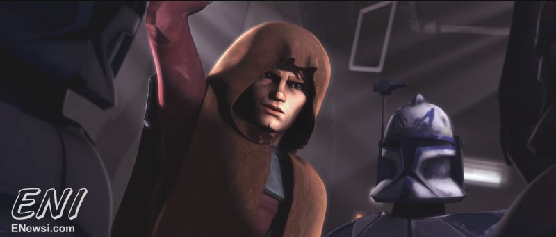 Star Wars : The Clone Wars  - Page 3 08052910571261432131688