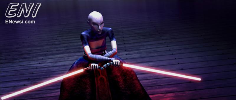 Star Wars : The Clone Wars  - Page 3 08052910580161432131693