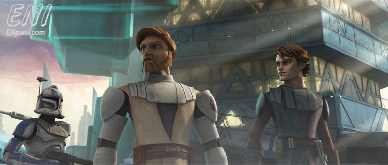Star Wars : The Clone Wars  - Page 3 08052910581661432131695