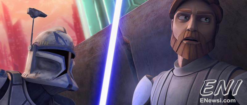 Star Wars : The Clone Wars  - Page 3 08052910583261432131697