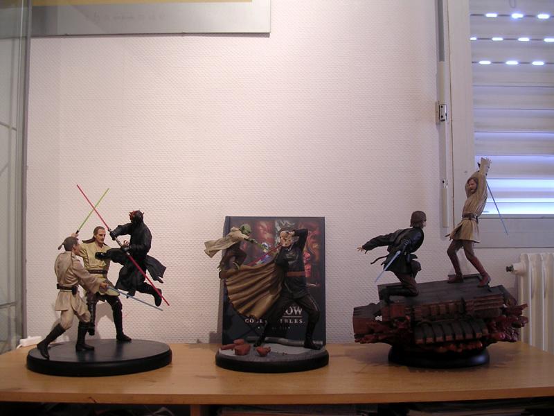 Collection n° 5: MasterSide & Kenobiv - Page 5 08053003134261432134197