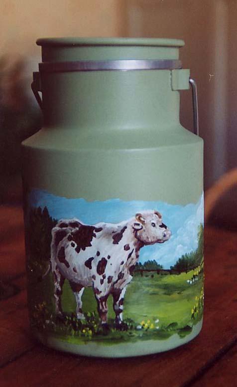 Le lait serait-il mauvais pour la santé ?