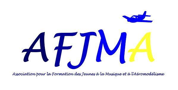 A.F.J.M.A.