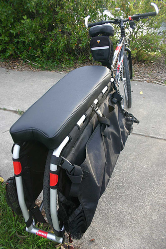 Xtracycle - Page 2 080617043955263592189131