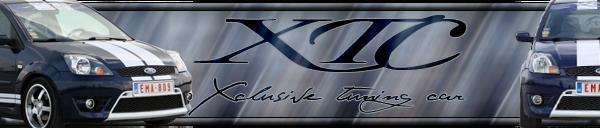 Full Tuning & Sport 08062509363380262215521