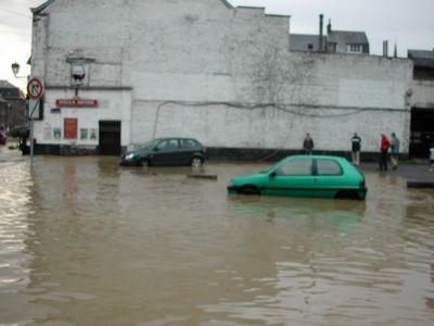 Ma Ville sous eau 080703121250271462237971
