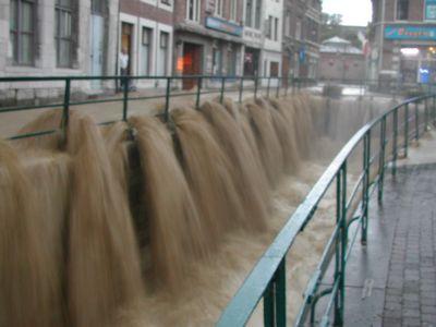 Ma Ville sous eau 080703121250271462237974