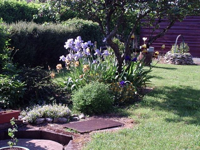 Le Jardin dans jardin 080705025158298822244091