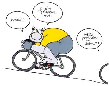 Tour de France 080705063622298822244648