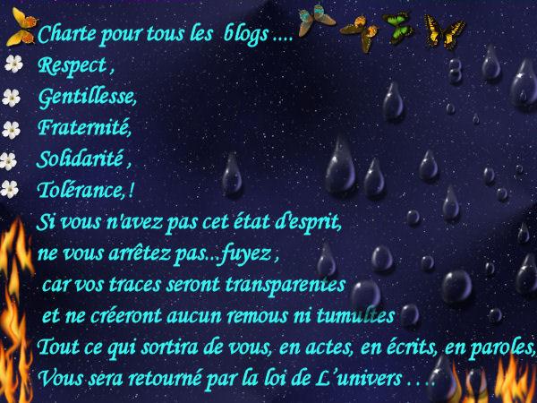 Charte dans Thêatre/cinéma/musique/lecture 080706024539298822246487
