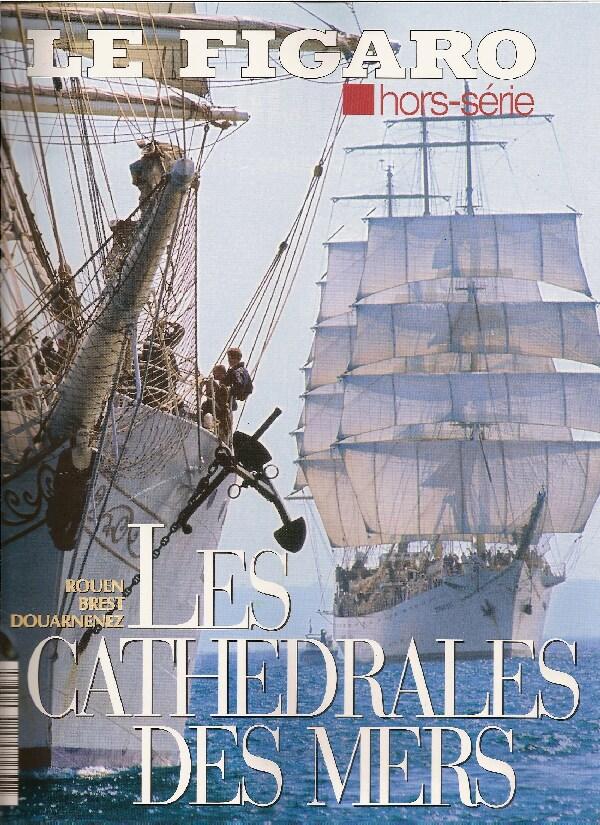 l'armada 2008 080711033633271462262396