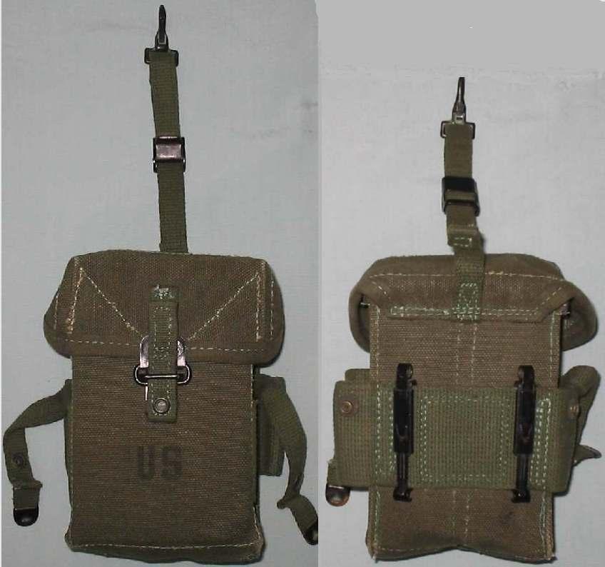 L'équipement U.S. LCE M1956 et M1956/61 080724073800357352309364
