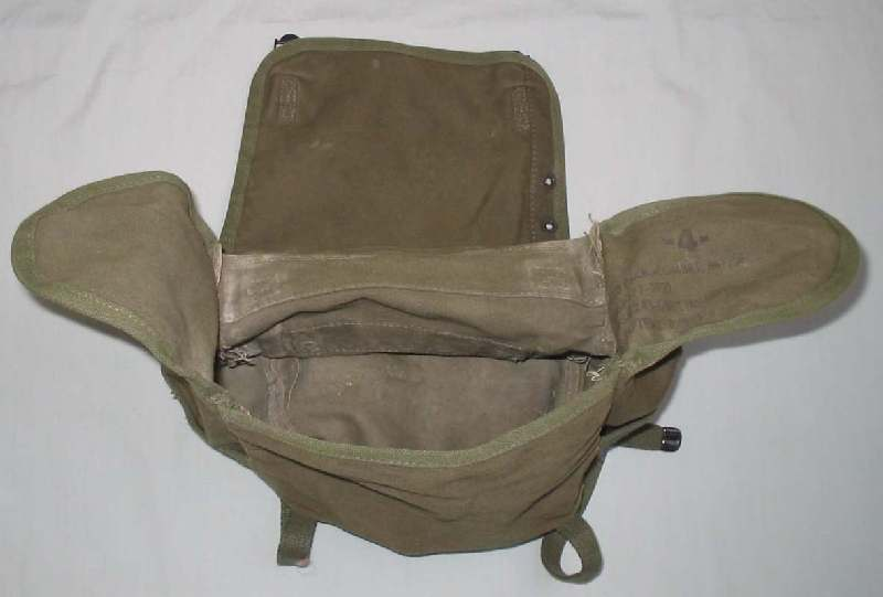 L'équipement U.S. LCE M1956 et M1956/61 080724073801357352309373