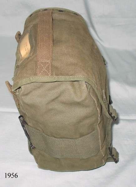 L'équipement U.S. LCE M1956 et M1956/61 080724074452357352309459